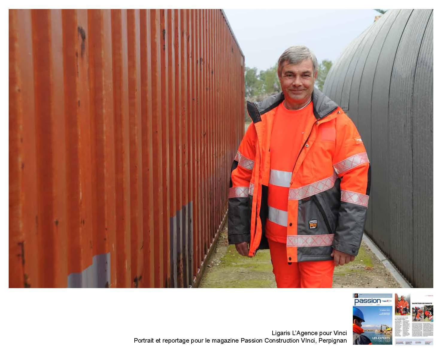 Portfolio Corporate Rene Limbourg_Page_34