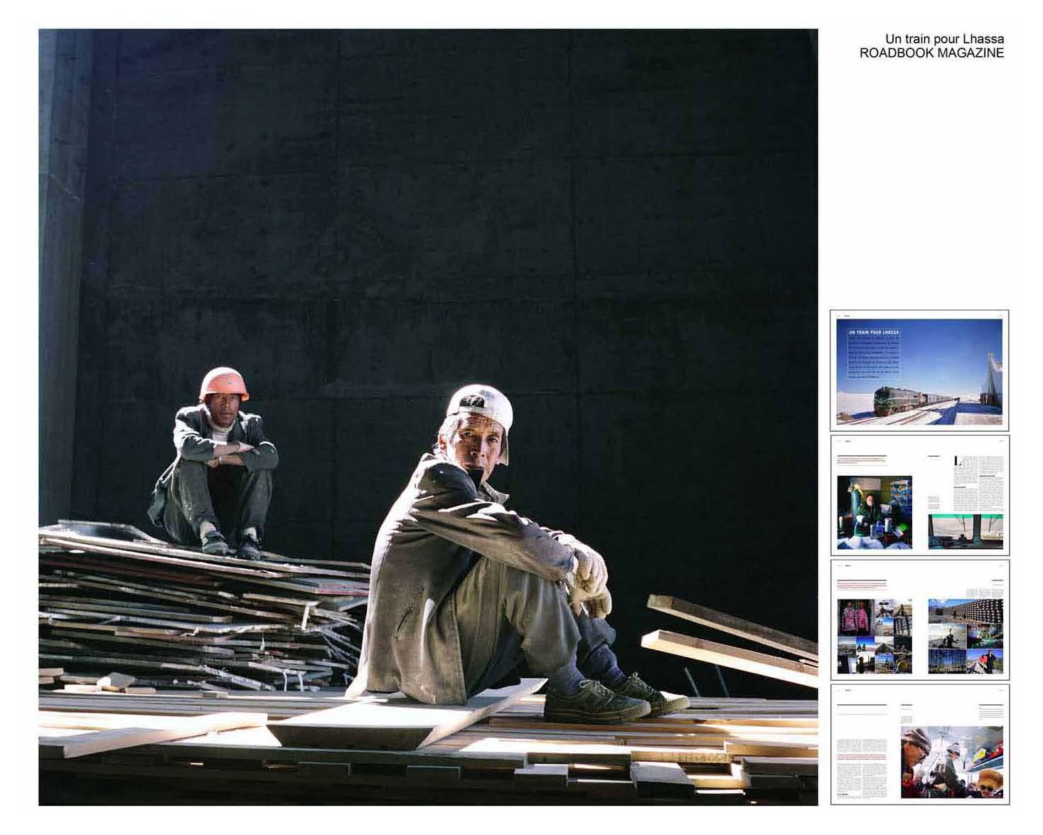 Portfolio Corporate Rene Limbourg_Page_49