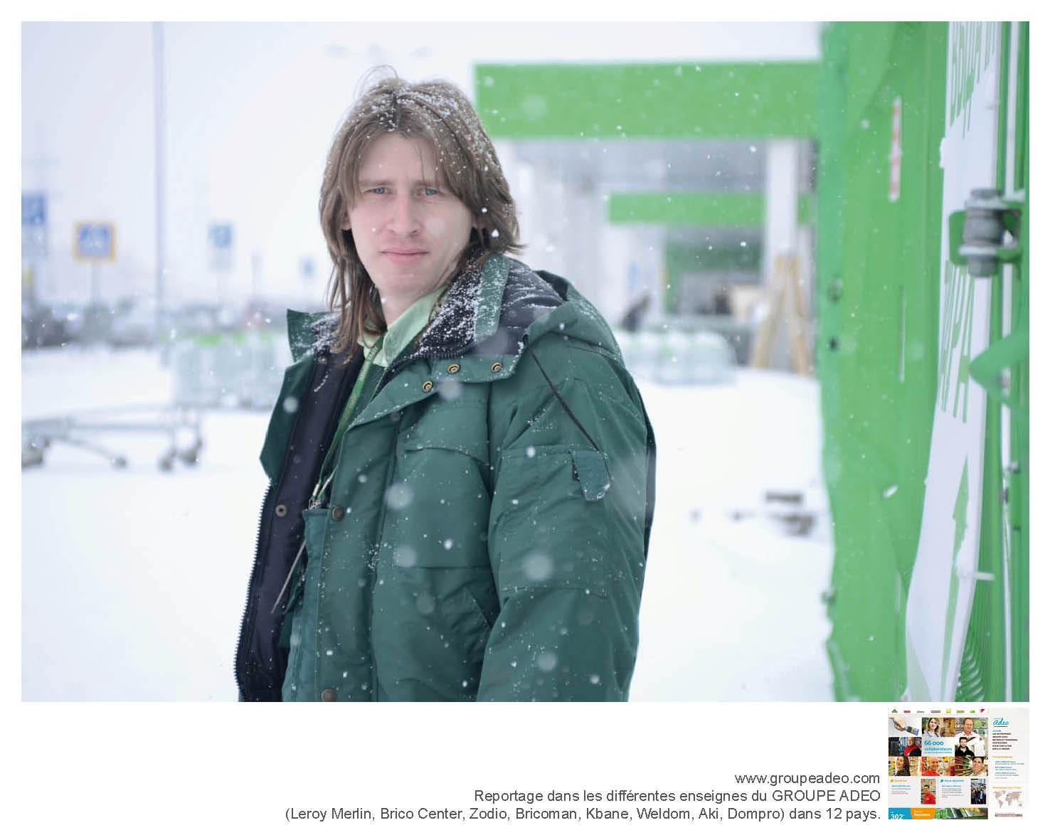 Portfolio Photographe Entreprise Rene Limbourg8