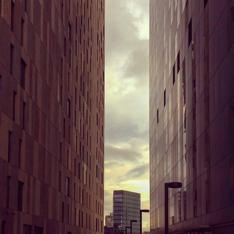 Barcelona_photographer_architecture_instagram_iphone_IMG_1020