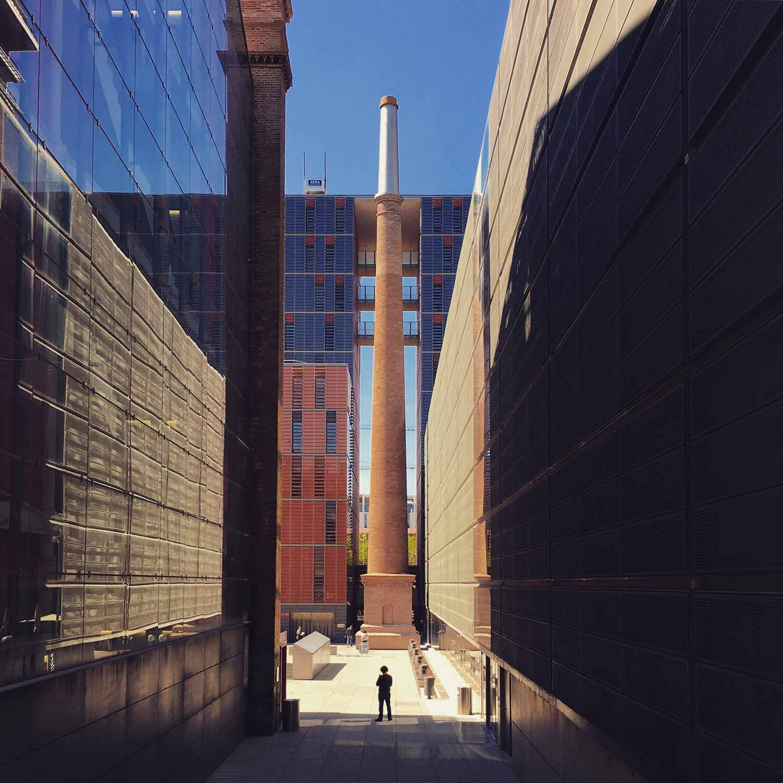 Barcelona_photographer_architecture_instagram_iphone_IMG_3179