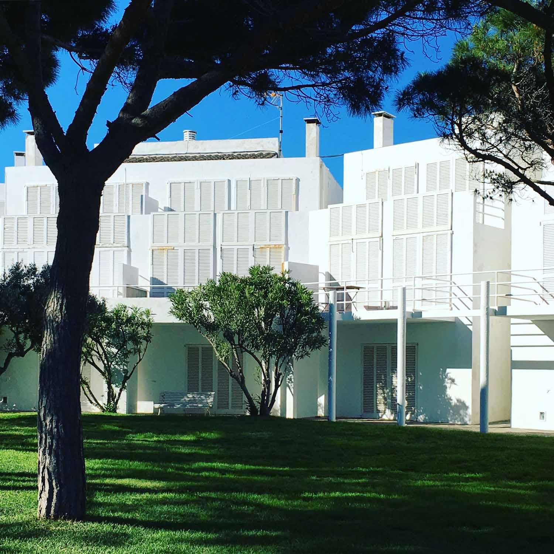 Barcelona_photographer_architecture_instagram_iphone_IMG_3382