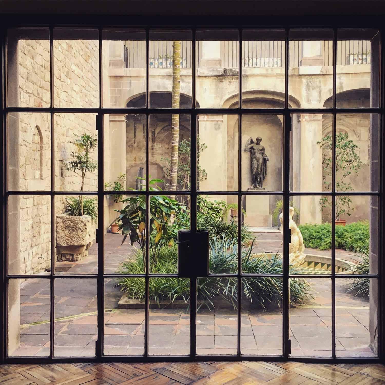 Barcelona_photographer_architecture_instagram_iphone_IMG_3397