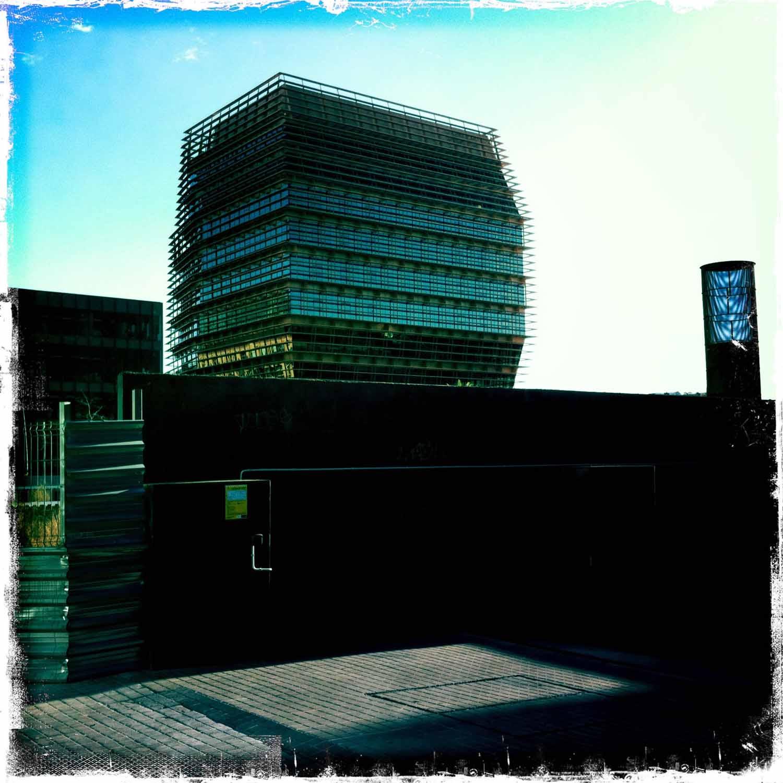 Barcelona_photographer_architecture_instagram_iphone_IMG_3685