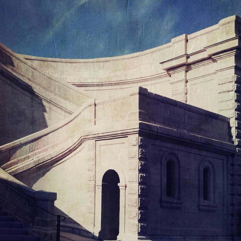 Barcelona_photographer_architecture_instagram_iphone_IMG_4199