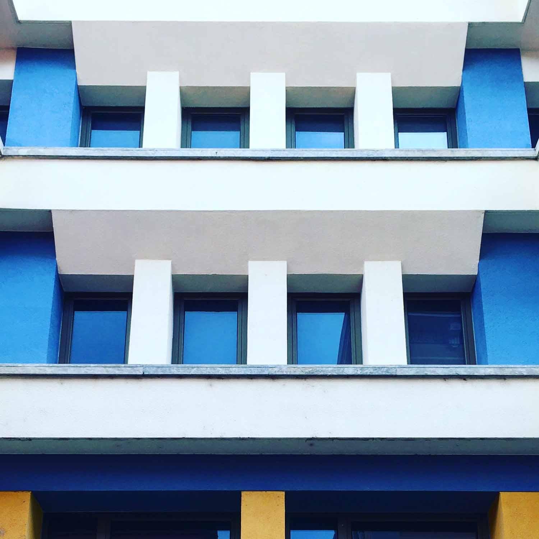 Barcelona_photographer_architecture_instagram_iphone_IMG_4421