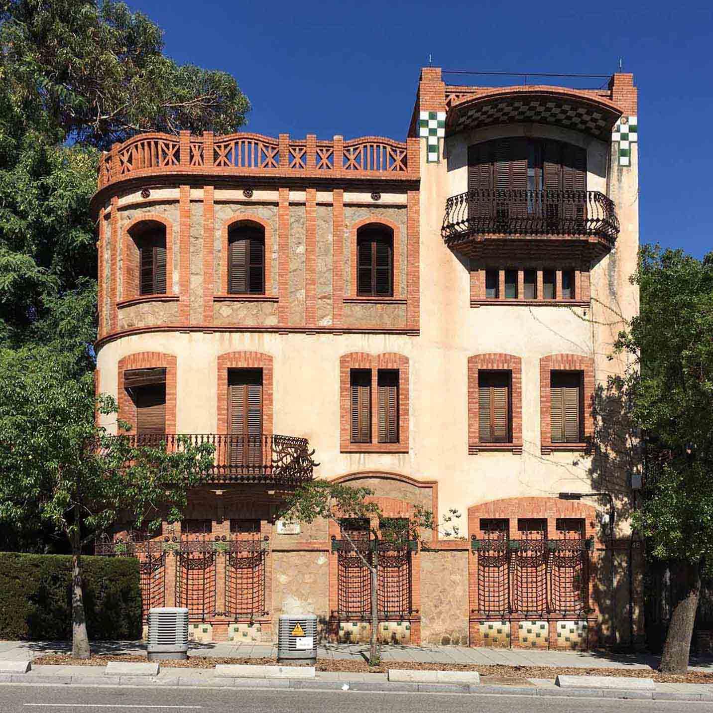 Barcelona_photographer_architecture_instagram_iphone_IMG_5303