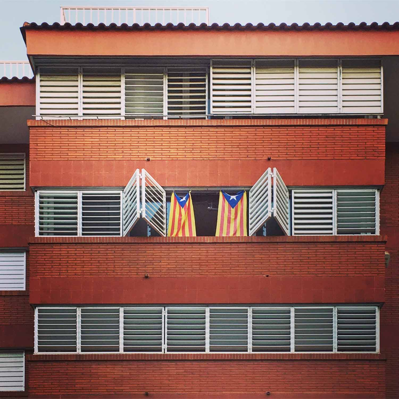 Barcelona_photographer_architecture_instagram_iphone_IMG_6376