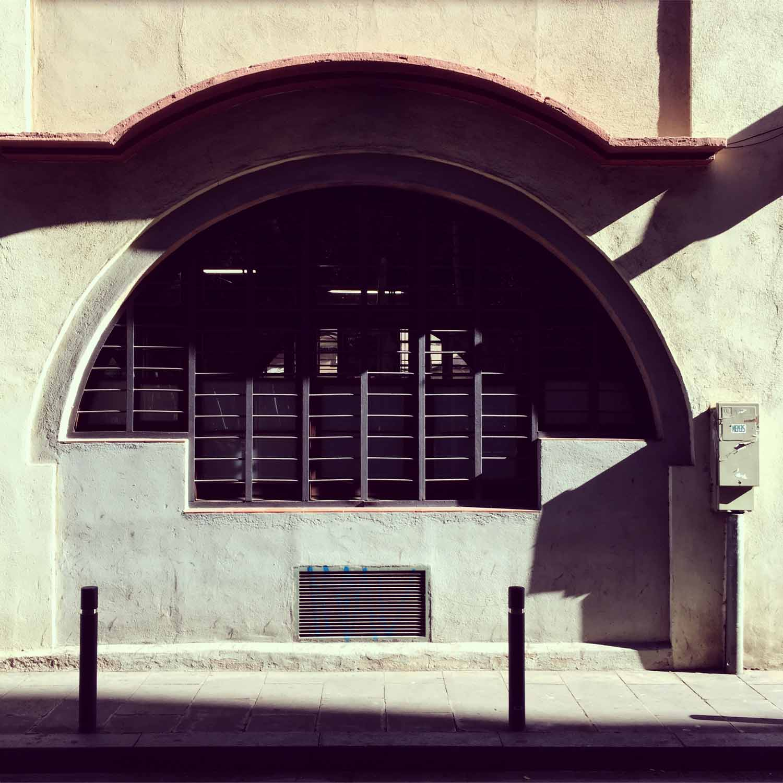 Barcelona_photographer_architecture_instagram_iphone_IMG_6507