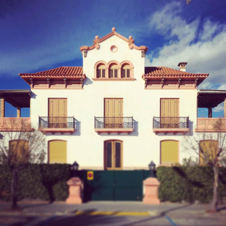 Barcelona_photographer_architecture_instagram_iphone_IMG_7695