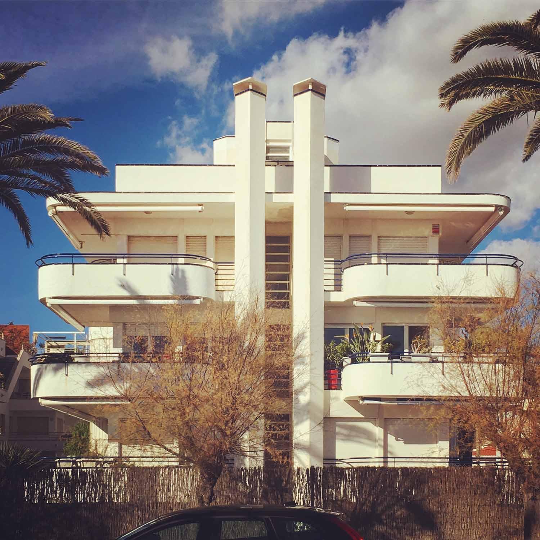 Barcelona_photographer_architecture_instagram_iphone_IMG_7696