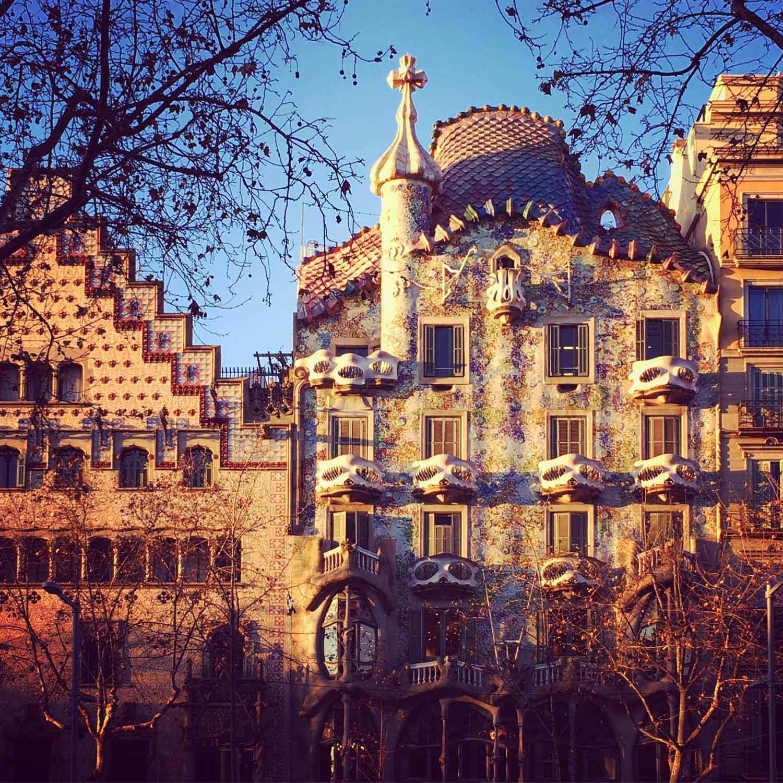 Barcelona_photographer_architecture_instagram_iphone_IMG_7996