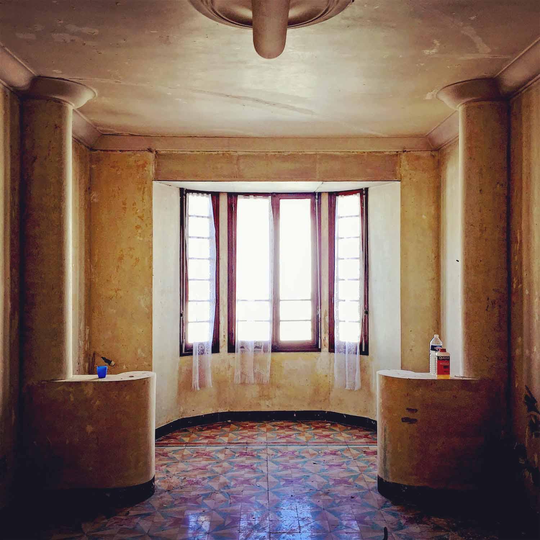 Barcelona_photographer_architecture_instagram_iphone_IMG_9660