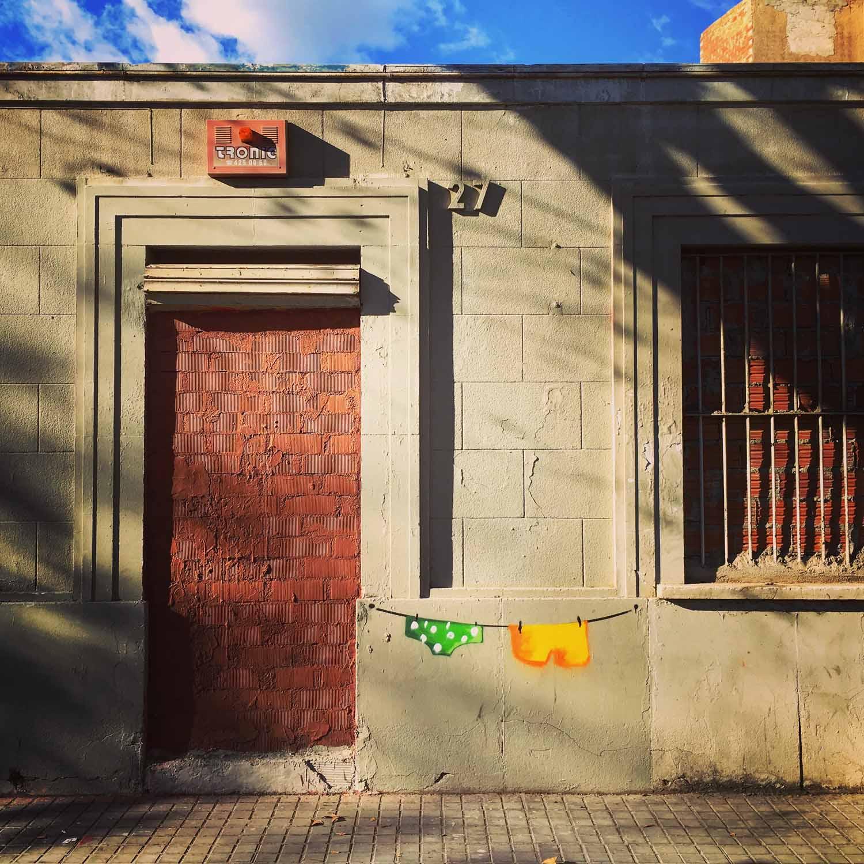 Barcelona_photographer_barcelonagram_IMG_0756