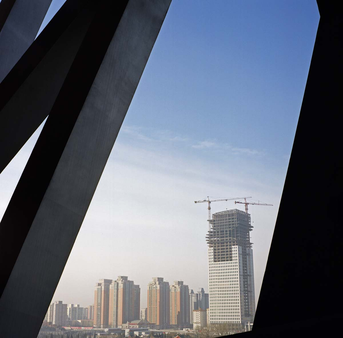 Beijing 2008-2984-11