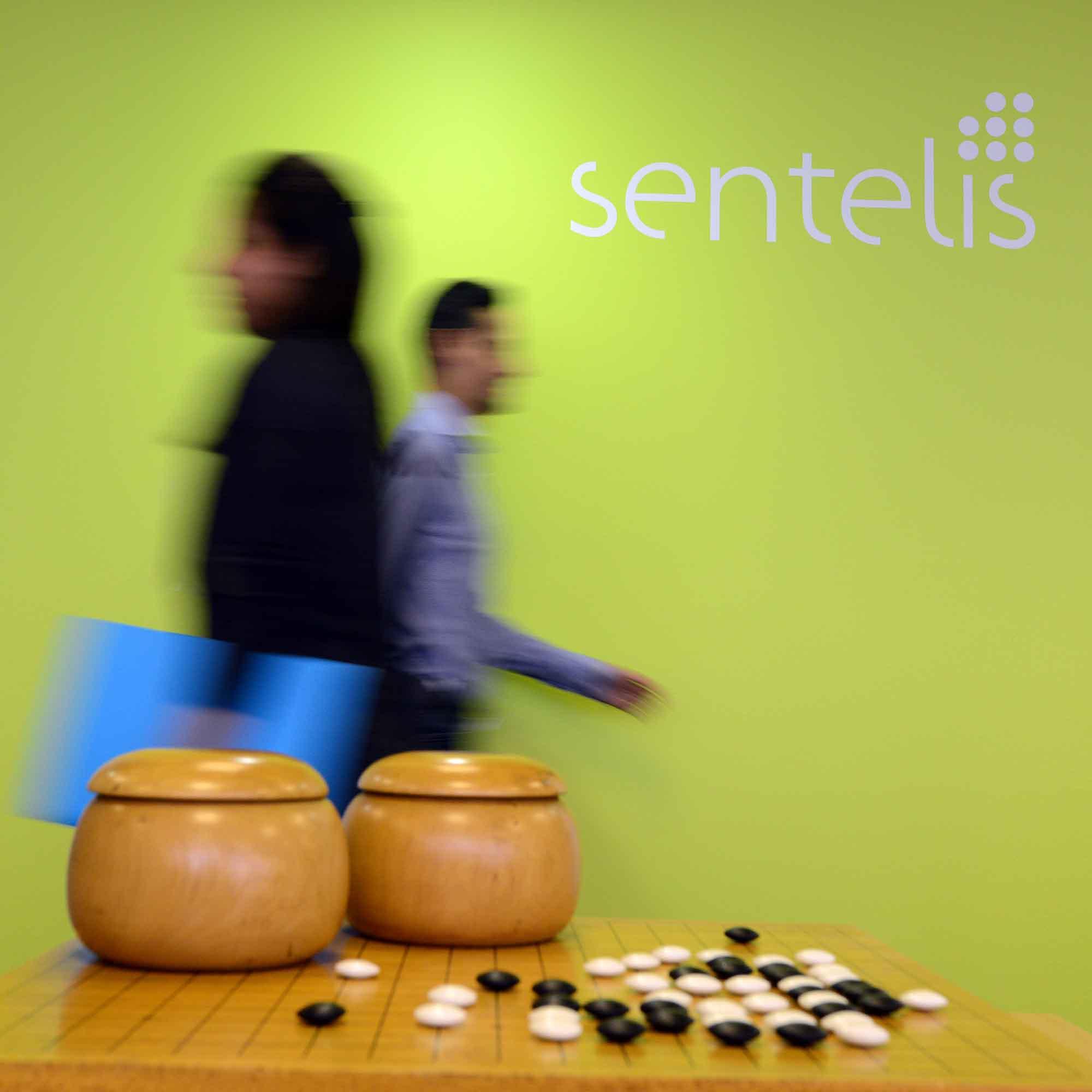 2-sentelis-consulting-go-game