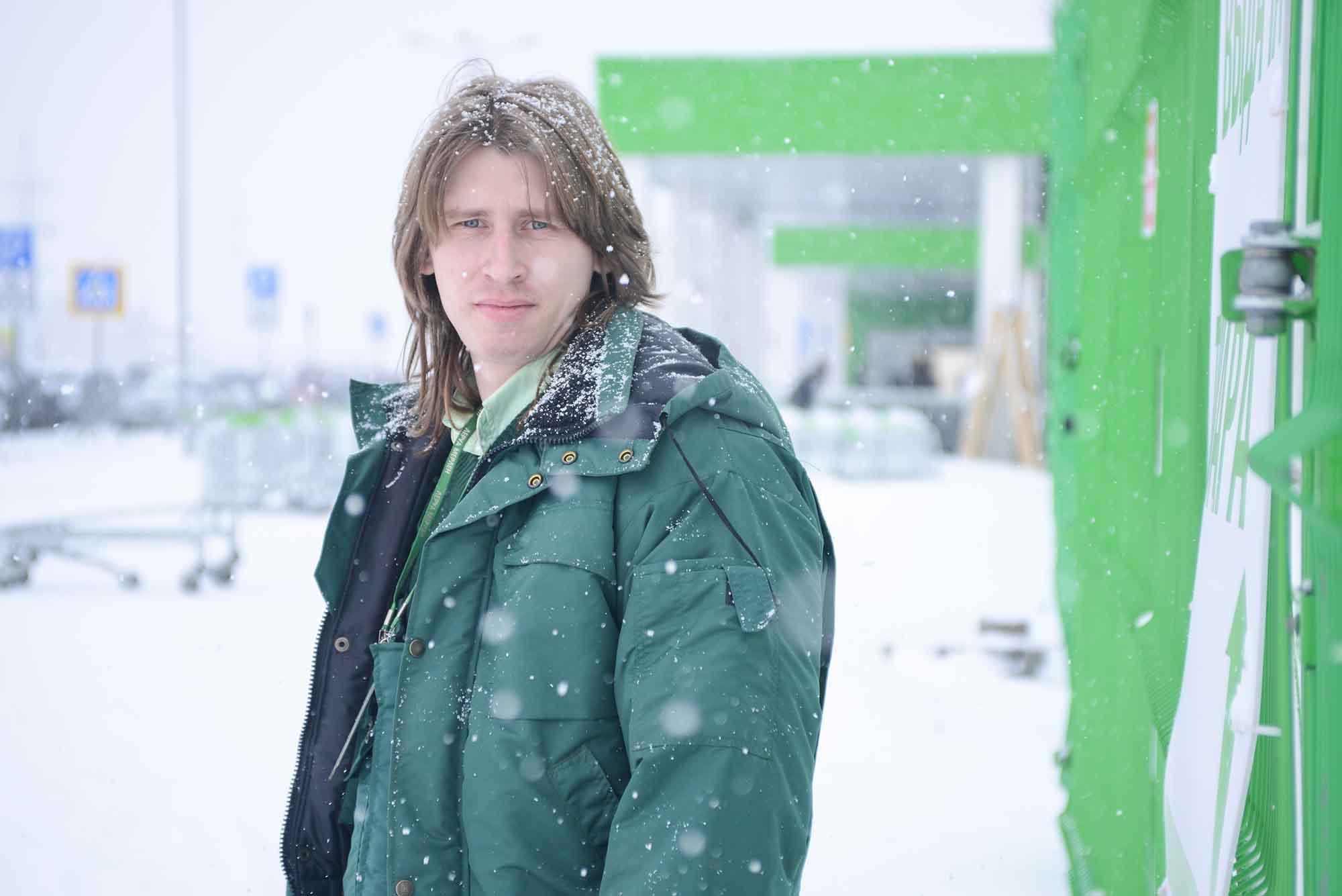 Leroy-Merlin-_Russie_Tver_Vassili